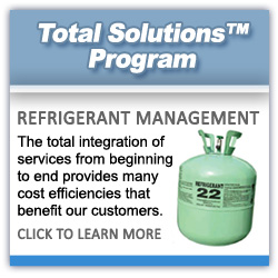 a-gas remtec total solutions program